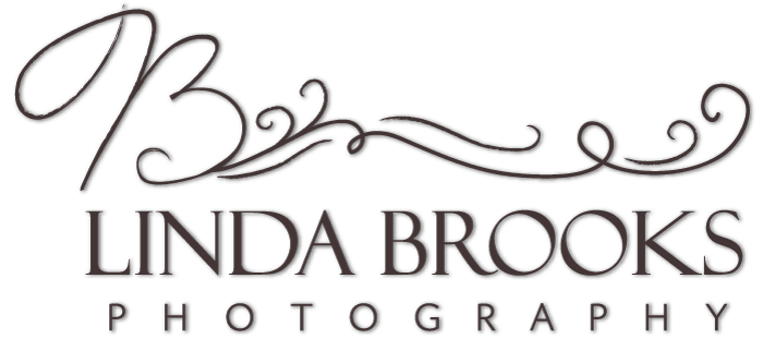 Linda Brooks Photography